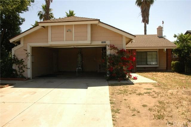 14524 Chantry Dr, Moreno Valley, CA 92553