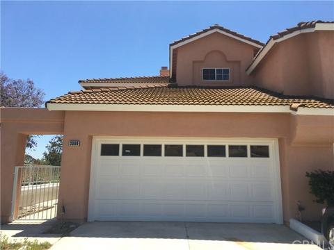 3099 Crape Myrtle Cir, Chino Hills, CA 91709