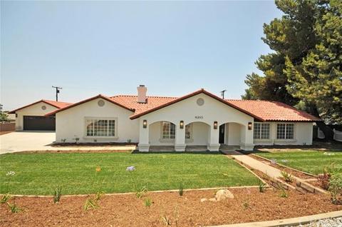 8205 Beechwood Dr, Rancho Cucamonga, CA 91701