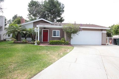 1808 Summerplace Dr, West Covina, CA 91792