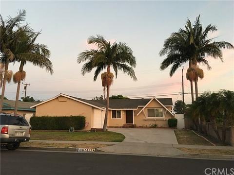 5362 Hendricksen Dr, Huntington Beach, CA 92649