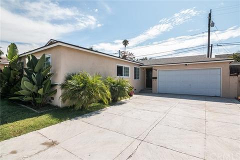 6428 Pioneer Blvd, Whittier, CA 90606