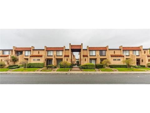 823 S Chapel Ave #24, Alhambra, CA 91801