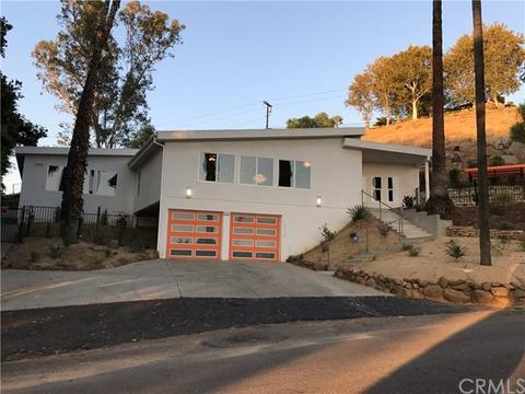 6128 Hawarden Dr, Riverside, CA 92506