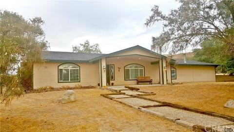 9475 Central Rd, Apple Valley, CA 92308