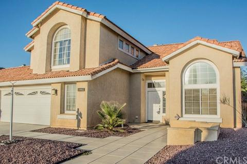 12451 Pacoima Rd, Victorville, CA 92392