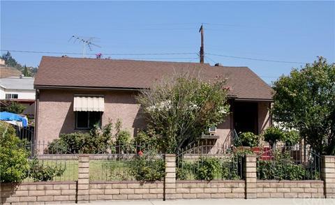 825 Loma Verde St, Monterey Park, CA 91754