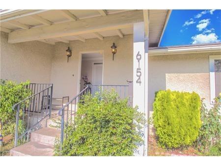 6154 N Burton Ave, San Gabriel, CA 91775
