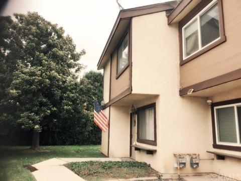 4515 Ellis Ln #6, Temple City, CA 91780