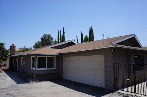 5520 Mcculloch Ave, Temple City, CA 91780