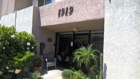 1919 E Beverly Way #304, Long Beach, CA 90802