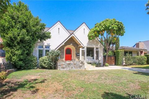 2625 Monterey Rd, San Marino, CA 91108