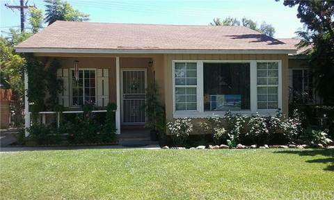 9326 Valley View Ave, Whittier, CA 90603