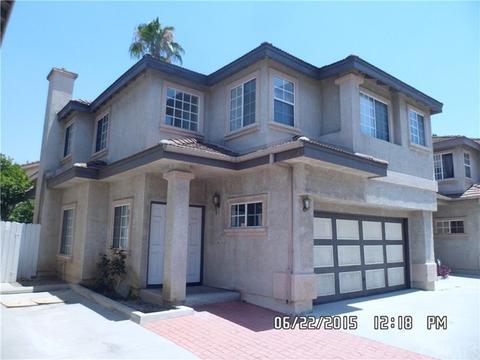 3494 Whistler Ave, El Monte, CA 91732