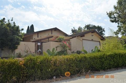 2102 Arcdale Ave, Rowland Heights, CA 91748