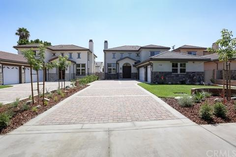1158 Farmstead Ave, Hacienda Heights, CA 91745