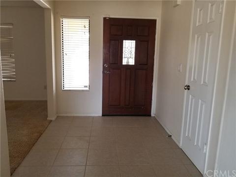 8818 Tumbleweed Rd, Phelan, CA 92371