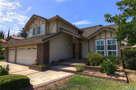 15200 Los Altos Dr, Hacienda Heights, CA 91745