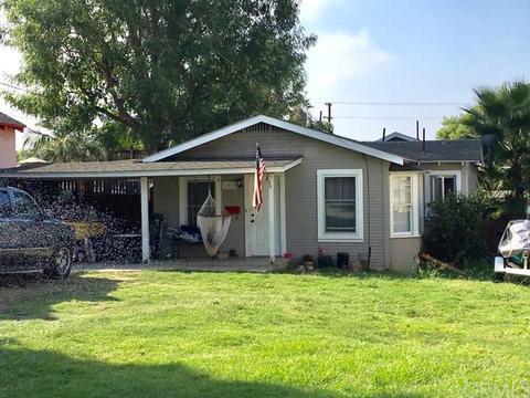 12412 Dorland St, Whittier, CA 90601