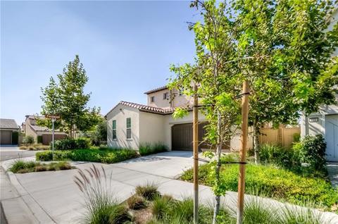 116 Carrotwood, Irvine, CA 92618