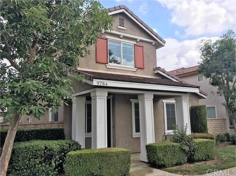 9784 Edenbrook Dr, Riverside, CA 92503