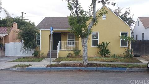 5943 allston st east los angeles ca for sale mls ws18249004 movoto