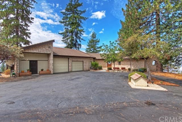 39644 Beal Fire Rd, Auberry, CA 93602