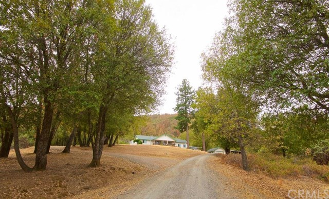 1740 Stage Coach Road, Mariposa, CA 95338