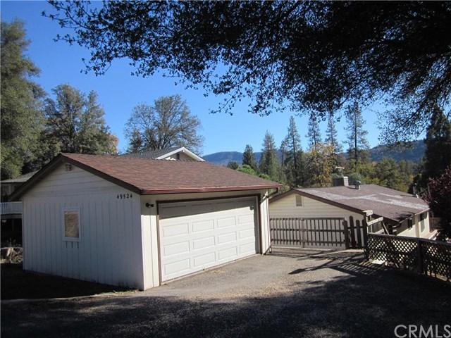 49524 Pierce Dr, Oakhurst, CA 93644