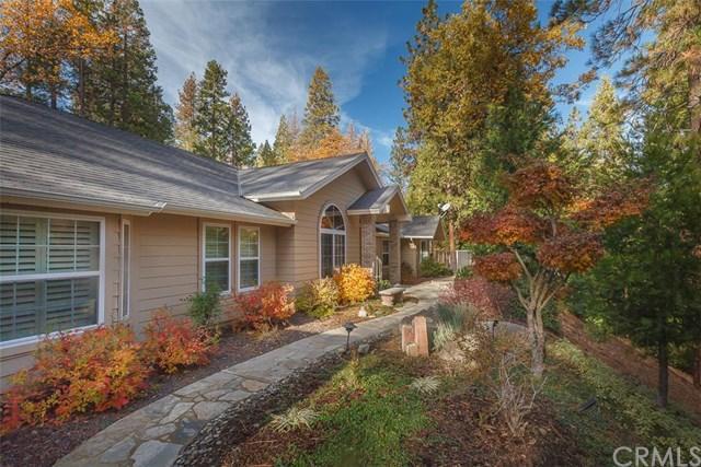 39548 Whispering Way, Oakhurst, CA 93644