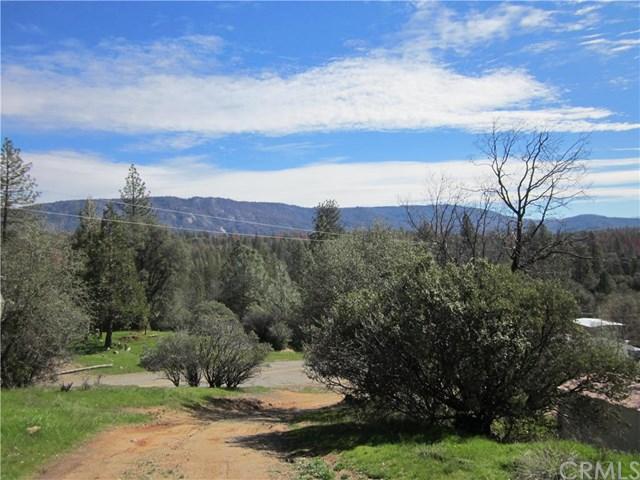 54616 Pinchot Drive, North Fork, CA 93643