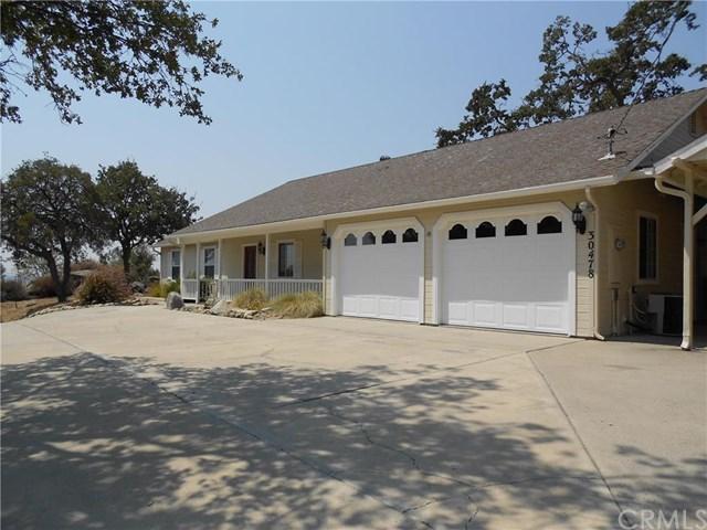 30478 Seminole Drive, Coarsegold, CA 93614