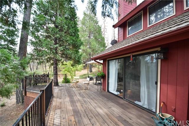 40512 Big Pine, Bass Lake, CA 93604