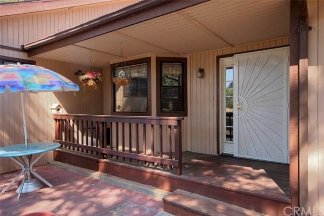 43022 E Mountain View Ln, Oakhurst, CA 93644