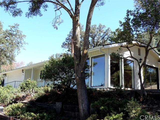 40731 Goldside Drive, Oakhurst, CA 93644