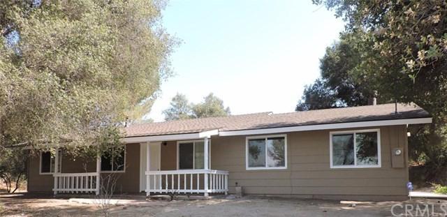31389 Blackfoot Rd, Coarsegold, CA 93614