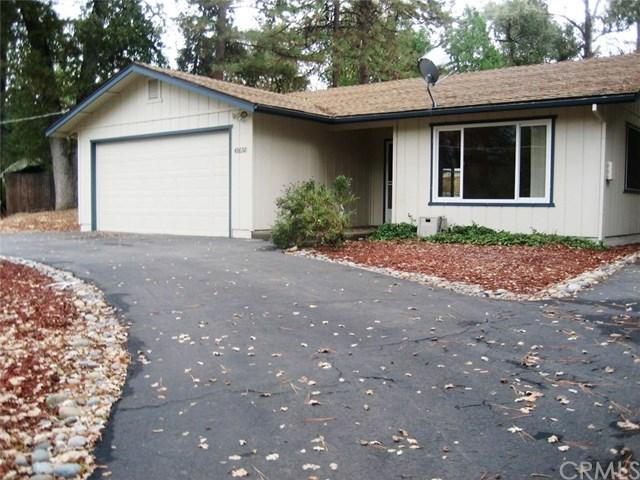 49832 Canoga Drive, Oakhurst, CA 93644