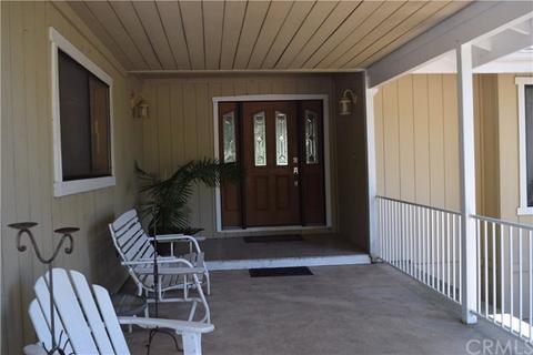 48866 Rock Point Rd, Oakhurst, CA 93644