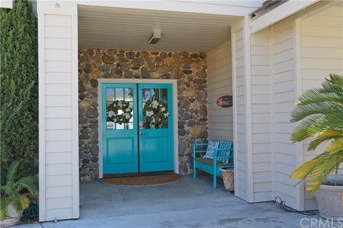 40868 Lilley Mountain Dr, Coarsegold, CA 93614