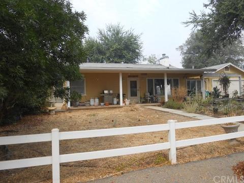49281 Deerview Ln, Oakhurst, CA 93644