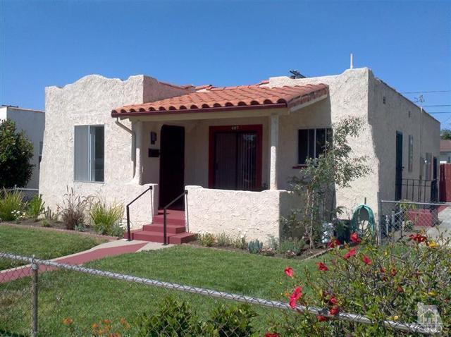407 S Catalina St, Ventura, CA 93001