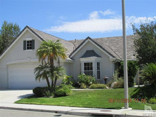 2210 Rutland Place Pl, Thousand Oaks, CA 91362