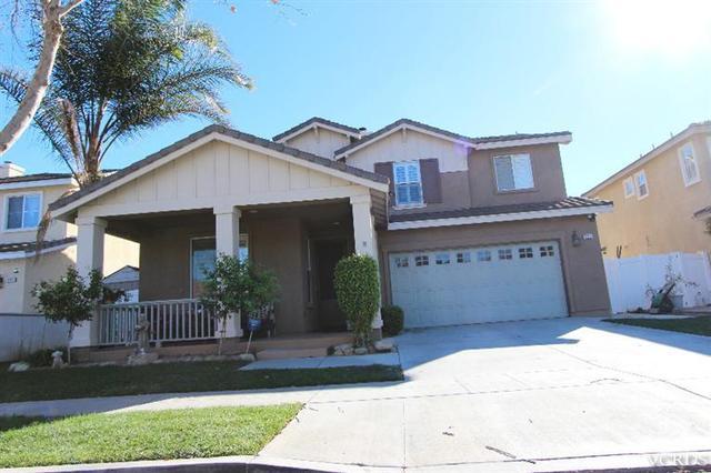 890 River St, Fillmore, CA 93015