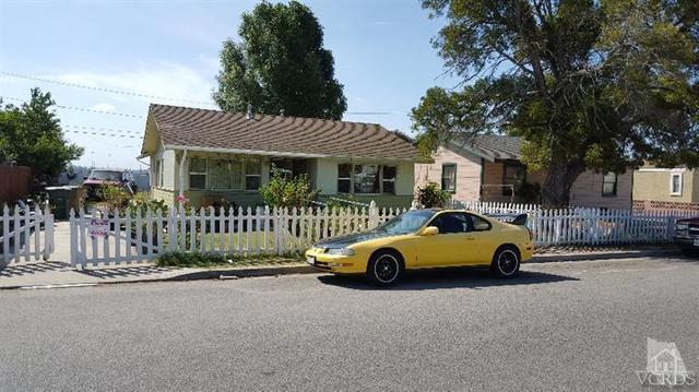 11394 Nardo St, Ventura, CA 93004