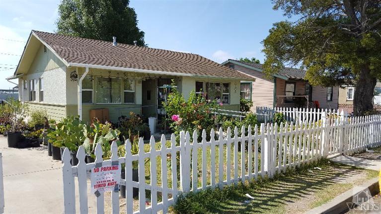 11394 Nardo Street, Ventura, CA 93004
