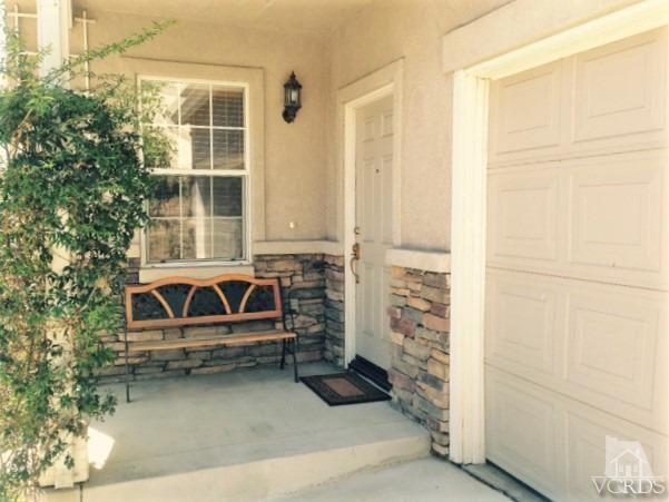 13567 Via Santa Catalina, Sylmar, CA