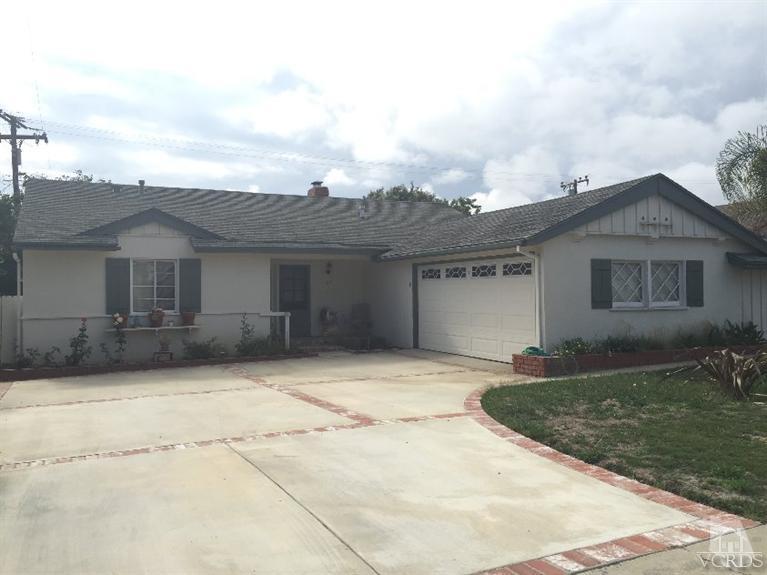 107 San Marino Ave, Ventura, CA