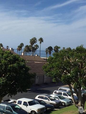 708 Island View Circle Cir, Port Hueneme, CA 93041