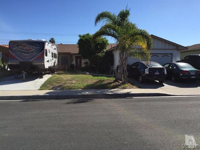Loans near  S G St, Oxnard CA