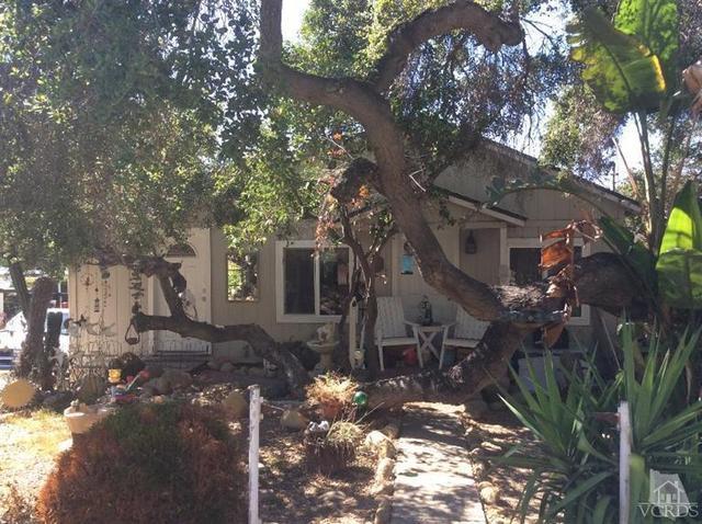 155 Olive Street St, Oak View, CA 93022